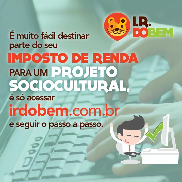 POSTS IR DO BEM 01